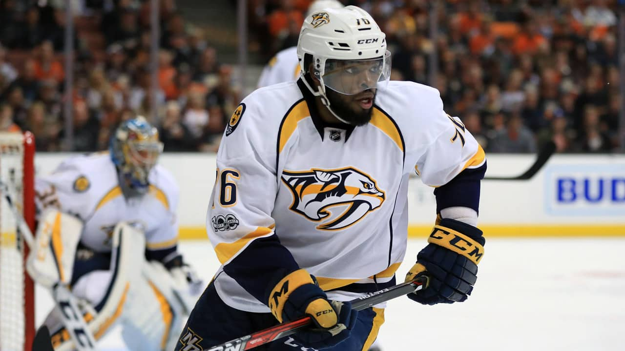 What Professional Hockey Players Can Teach You About ...